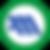 Athens_Metro_Logo.svg.png