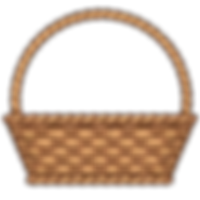 32874271-stock-vector-empty-woven-basket