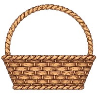 32874271-stock-vector-empty-woven-basket