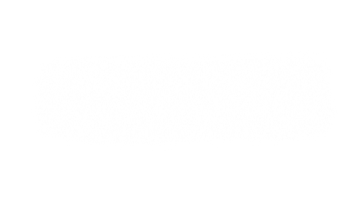 white-paint-stroke-png-2.png