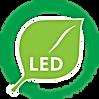 LED_NEW.png