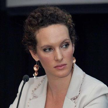 Δρ. Μυρτώ-Μαρία Ράγγα Ψυχογεροντολόγος – Γηραγωγός - Γεροντολογία - 50 και ελλάς