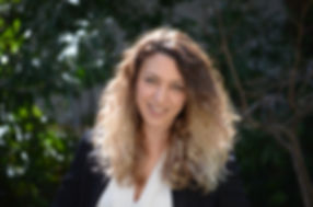 Φωτογραφία της Λήδα Ράγγα που είναι ψυχολόγος με έδρα το Χαλάνδρι και ειδικεύεται στην αντιμετωπιση της κταθλιψης και των κρισεων πανικου