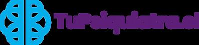 Logotipo-TuPsiquiatraCL.png