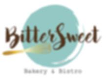 BitterSweet Logo 1.jpg
