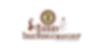 Bobby True Horsemanship logo update 4 JD