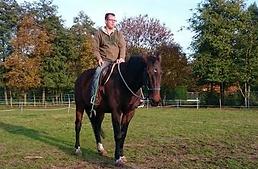 leren paardrijden, aanbod paardrijles, natural horsemanship lessen, natural horsemanship cursus, paardrijles volwassenen