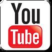 youtube natural horsemanship gelderland, youtubepagina true horsemanship gelderland, natural horsemanship lessen gelderland