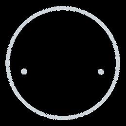 FF Circle Logo.png