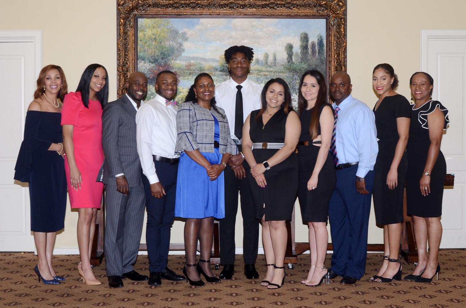 SSLW_2019_Scholarship_Recipients_and_Par