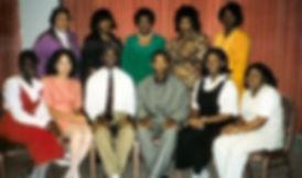 scholars1995.jpg