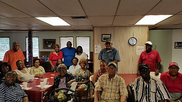 Kendleton Seniors.jpg