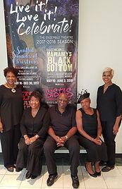 Houston Ensemble Theater Volunteers.jpg
