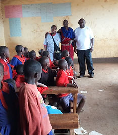 Kenya, Africa Onsite Assistance.jpg