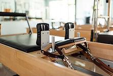 miami pilates equipment classes
