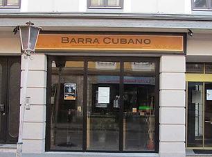 Barra Cubano.jpg