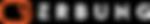 Logo_Verbung_Orange (black).png