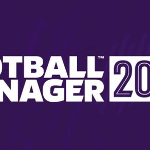 Football Manager is Free for the Next Two Weeks