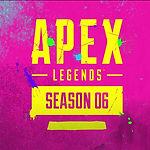 Apex-Legends-Season-6.jpg