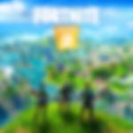 Fortnite 2.jpg