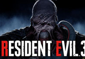 Resident Evil 3 Remake Release Date Announced
