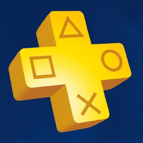 February's PlayStation Plus Games are Pretty Damn Good