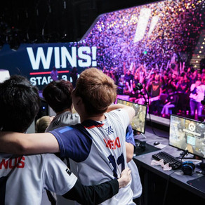 NYXL Pull Out of Upcoming Online Matches
