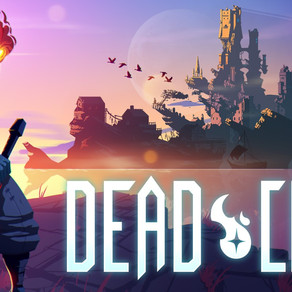 Dead Cells: Indie Game With Twitch Interactions