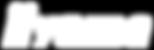 Iiyama_logo WHITE.png