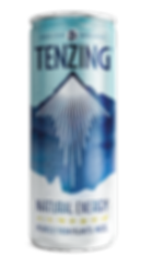 TENZING Natural Energy Can 6.0.png