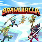 brawlhalla-cover.cover_large.jpg