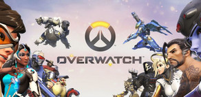 Overwatch Boss Wants Overwatch to Become More than Just a Game