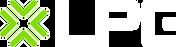 lpg-logo-white.png