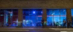 metronome outside.jpg