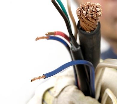 electrical repairs dublin ca