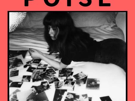 Poise- Vestiges (Album Review)