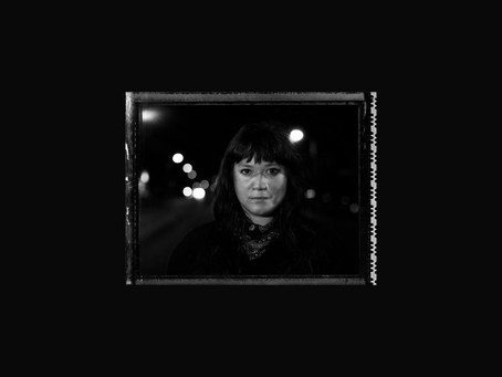 Wendy Eisenberg- Auto (Album Review)