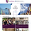 Thumbnail: Monash University