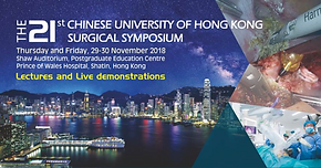 Surgical Symposium_2019.png