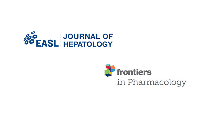 International Network of Drug-induced Liver Injury Research project