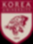 1200px-Korea_University_Global_Symbol.sv