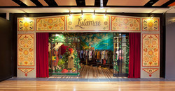 Lulamae-Plywood-Shopfront