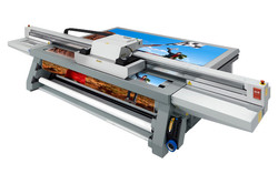 oce-arizona-480-large-format-printer-ang