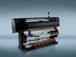 THPLatex570Printer_Right_HR_Ctcm24522318