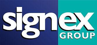 Signex logo Letterhead.jpg
