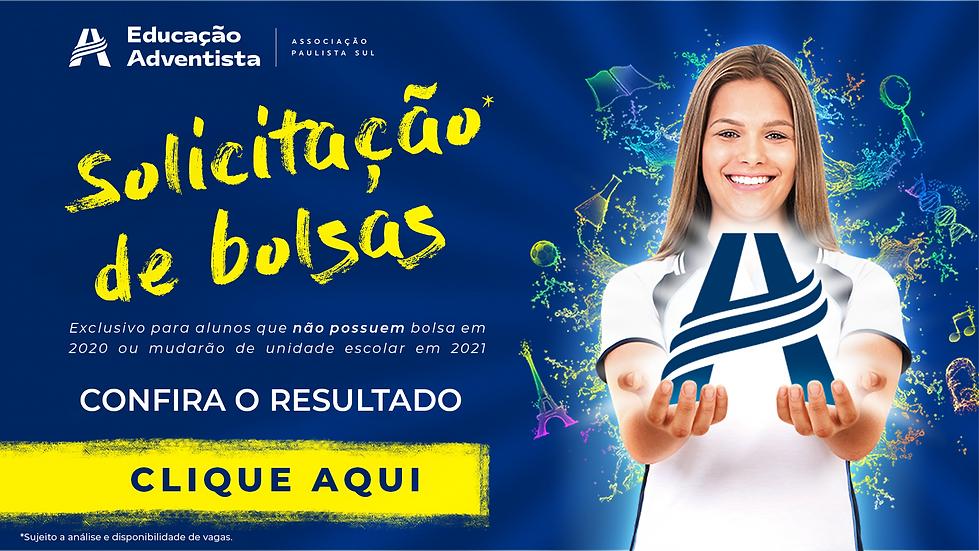 Banner Solicitação-3.png