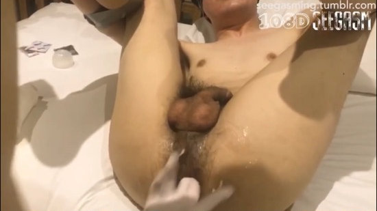 (108D) another sex toy 又一个性爱玩具 두번째 장난감