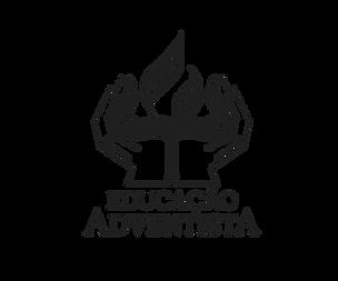 Educaçao Adventista há mais de 120 anos educando gerações!
