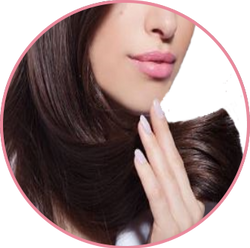 02.волосы
