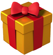 kisspng-emojipedia-clip-art-gift-emoji-d